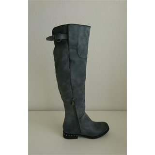 Overnee Stiefel